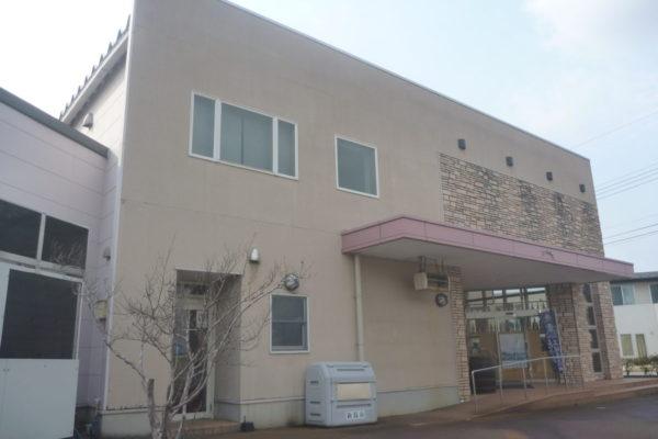 新潟県新潟市江南区 ギャラリー長谷友様 遮熱屋根塗装288㎡